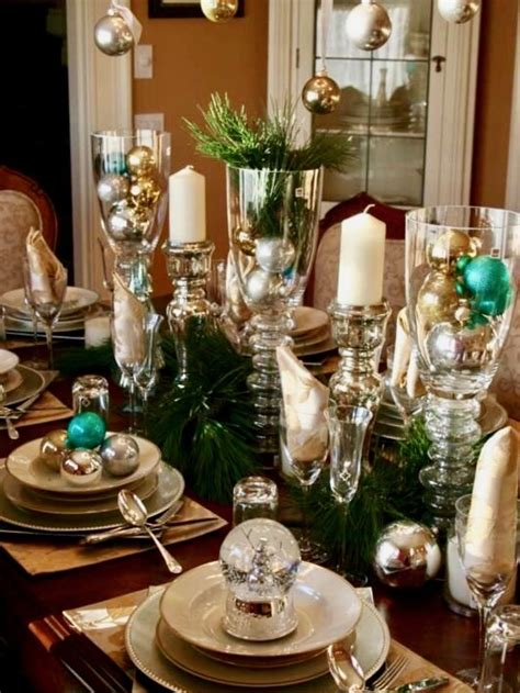 table decorations 1007 best table decorations images on