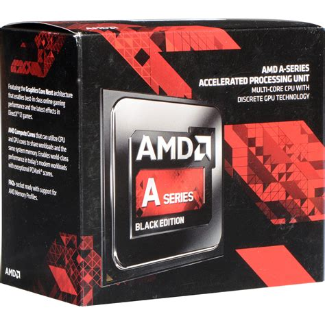 amd a10 mobile amd a10 7860k 3 6 ghz fm2 processor