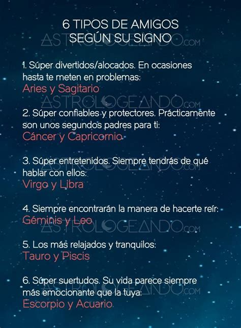 imagenes de flores segun el signo zodiacal las 25 mejores ideas sobre astrolog 237 a en pinterest