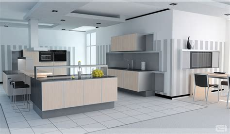 exclusive kitchens by design porsche design my blog