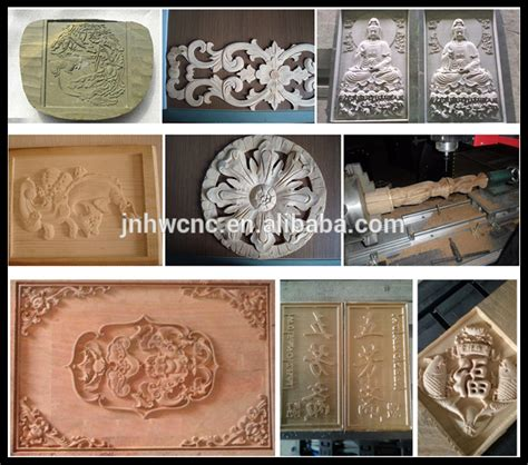0038 high quality wooden carved sw 1325 high quality cnc wood router wood carving router