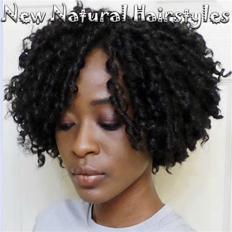 bob hairstyles on natural hair 18 natural bob hairstyles with curly hair for black women
