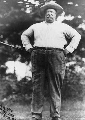william taft stuck in bathtub did president taft once get stuck in a bathtub