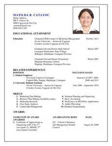 cna resume skills 20 entry level cna resume sle no