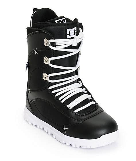 dc karma womens snowboard boots at zumiez pdp