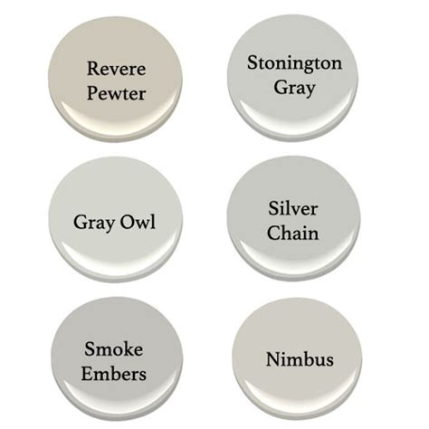 finding for the gray paint color for a room can be tricky follow along on my gray paint