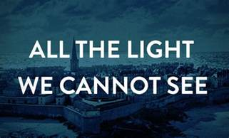 book of the month all the light we cannot see libro fm