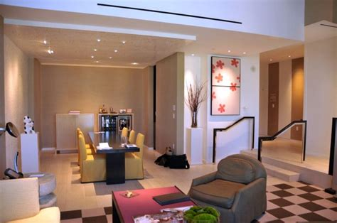 skylofts at mgm grand reviews best rate guaranteed skylofts at mgm grand las vegas usa exclusive rates and