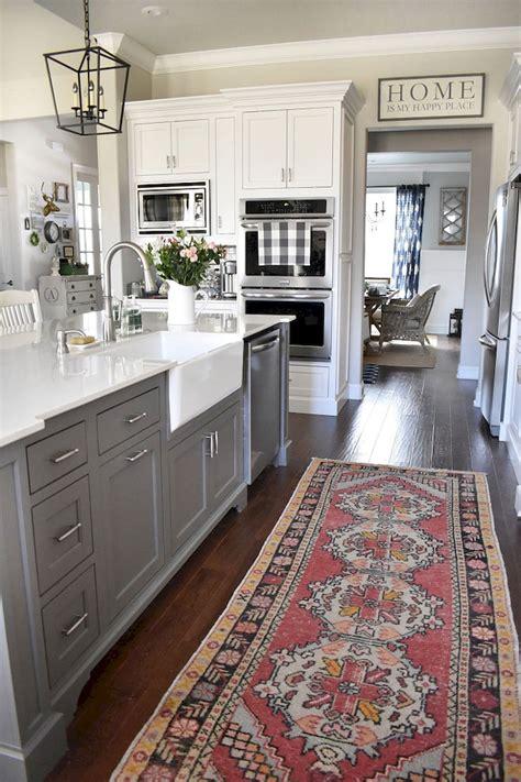 studio 41 kitchen cabinets white kitchen cabinets decor ideas 41 insidecorate com
