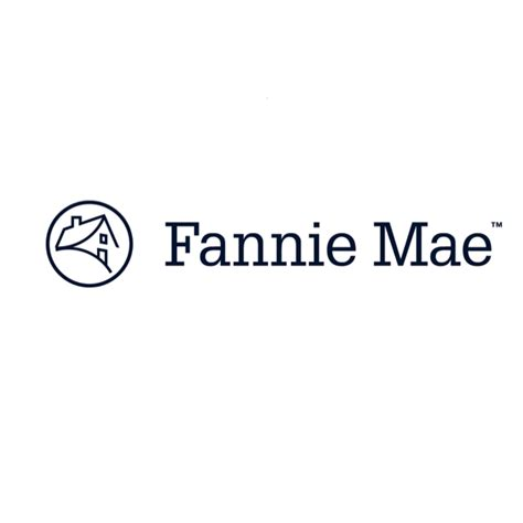 what is a fannie mae house what is a fannie mae house 28 images springs ny archives houses 50k fannie mae
