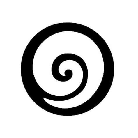 symbol of growth digital transformation koru a symbol of maori it