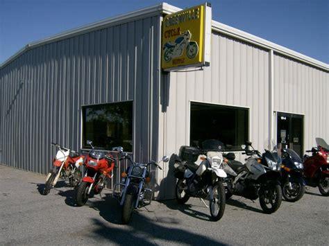 Motorcycle Dealers Greenville Sc by Greenville Cycle Supply Closed Motorcycle Dealers