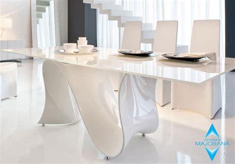 tavoli roma tavoli in vetro roma rm vetreria majorana