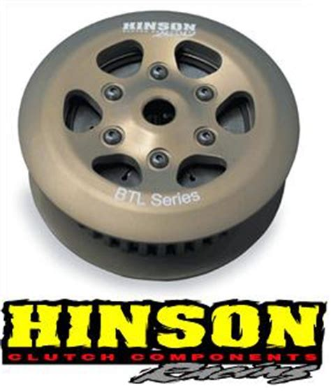 hinson slipper clutch hinson slipper clutch btl