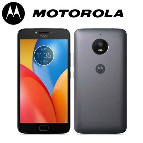 Motorola Moto E4 Plus 32gb Emas motorola moto e4 plus xt1770 32gb price malaysia priceme