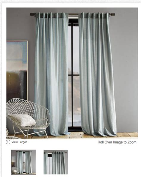 green walls grey curtains green curtains with grey walls curtain menzilperde net