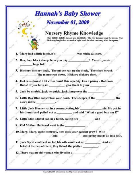 printable riddle quiz 217 best activities riddles quizzes trivia images
