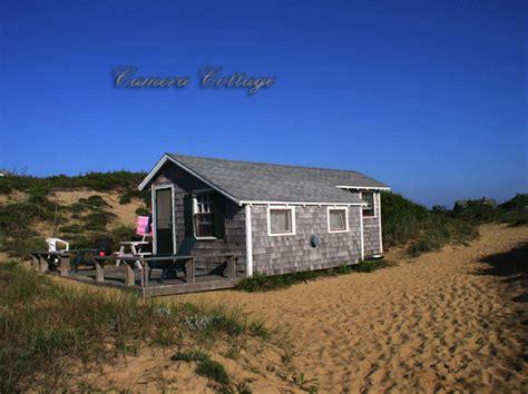 cape cod summer cottage rental in wellfleet