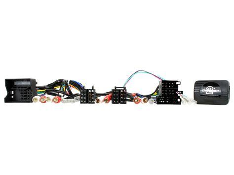 kia car stereo wiring diagram 2002 kia spectra wiring