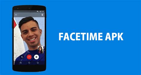 facetime for android pc windows ios devices - Facetime For Android