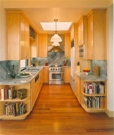 u shaped galley kitchen designs 17 best images about house kitchen remodel on