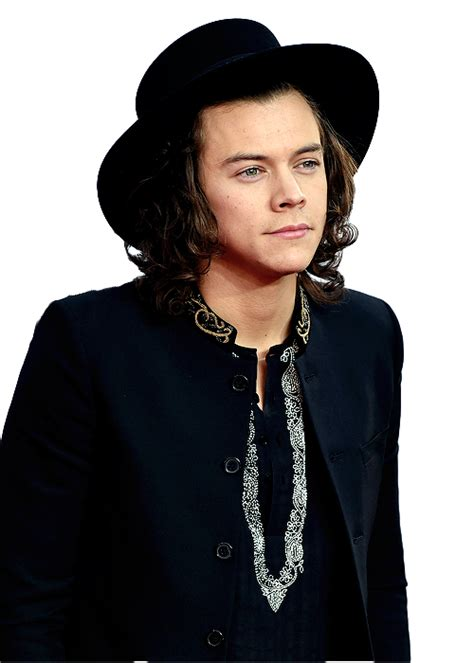 imagenes png harry styles harry styles png by kosmos52 on deviantart