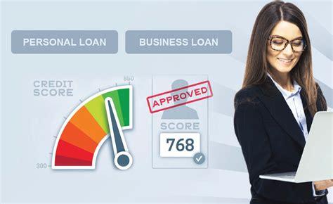 basics  efficiently managing  home loan emi
