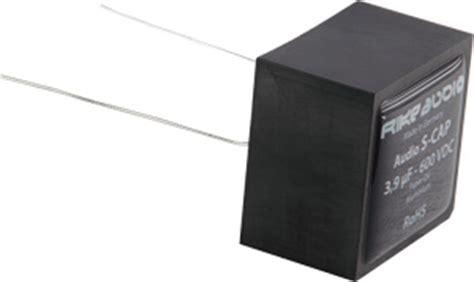 rike audio capacitors rike capacitors