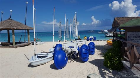 glass bottom boat turks and caicos beaches turks caicos resort villages spa complete