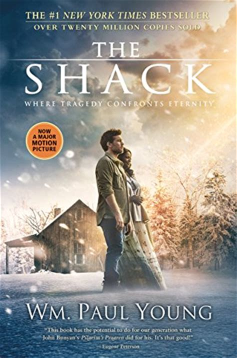 the shack film march 2017 the prodigal thought book review of the shack