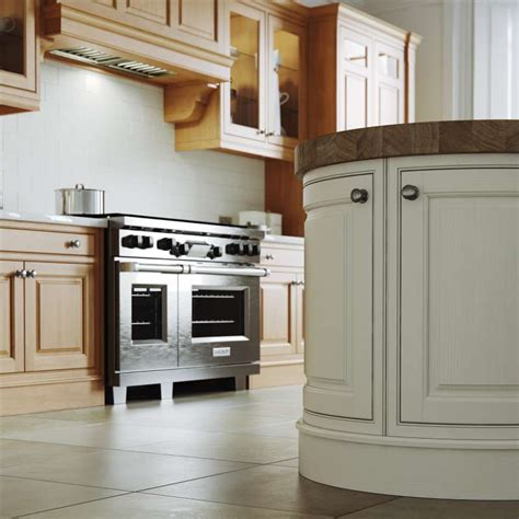 kitchen cabinets langley langley