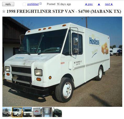 craigslist laredo cars and trucks by owner craigslist auto trucks brownsville tx autos post