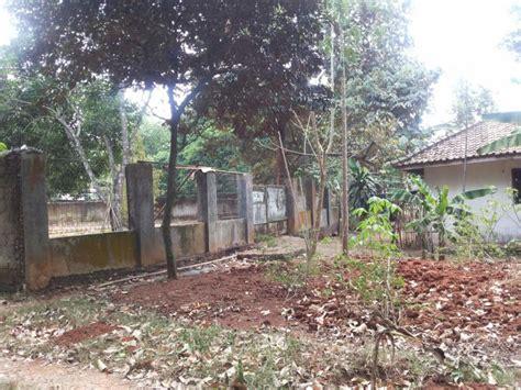tanah di jual di pekayon raya bekasi tanah pribadi dijual bed