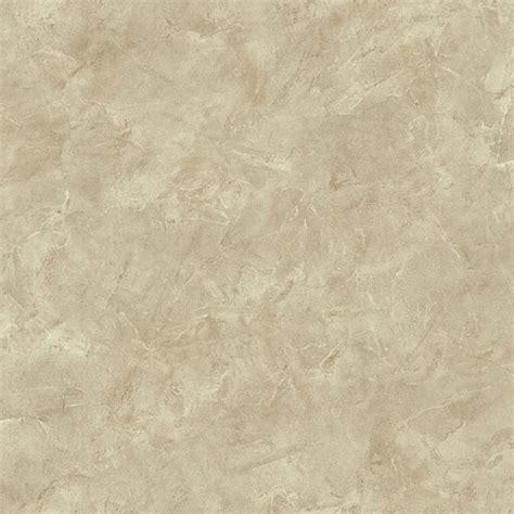 Decorative Wall Murals om90606 light brown marble sarnus raymond waites wallpaper