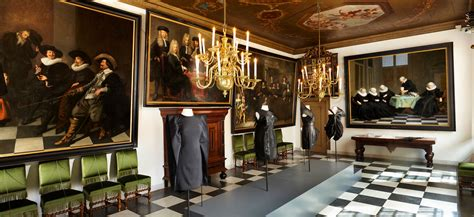 museum amsterdam opening hours ticketbar online tickets amsterdam museum amsterdam
