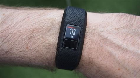 reset time on vivofit 2 garmin vivofit 3 review suffers at the hands of its