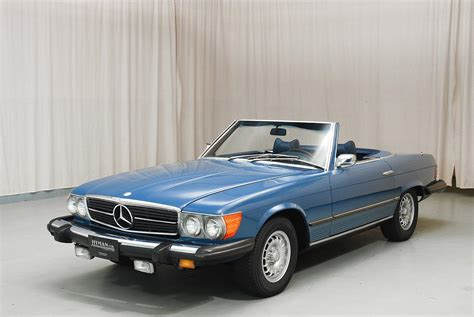 used mercedes convertible used 1975 mercedes 450sl 1975 mercedes 450sl
