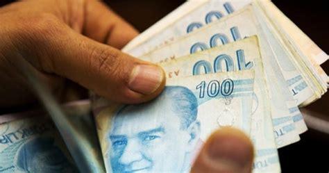 vergi borcu yapilandirma basvurulari icin tarih uzatildi