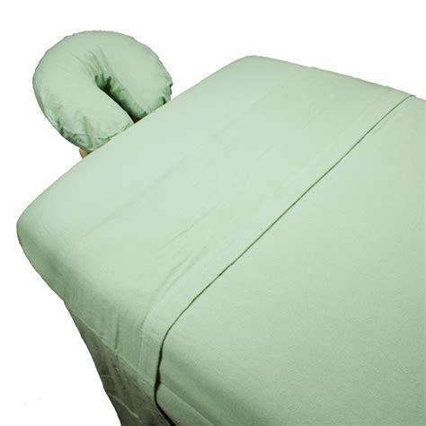 comfort flannel sheet set