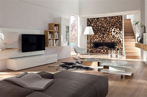 scandinavian living room design style decor around the world