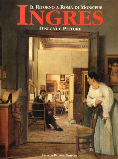 libreria francese a roma libreria della spada il ritorno a roma di monsieur