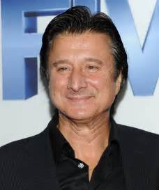 Steve perry journey related keywords amp suggestions steve perry