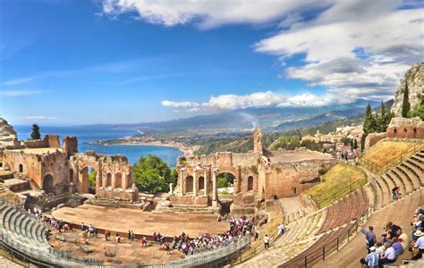 best places to stay in sicily 10 best places to visit in italy with photos map