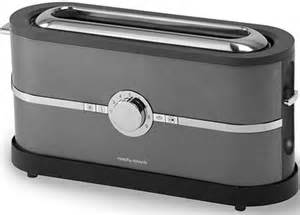 Six Slot Toaster Toasters Latest Trends In Home Appliances