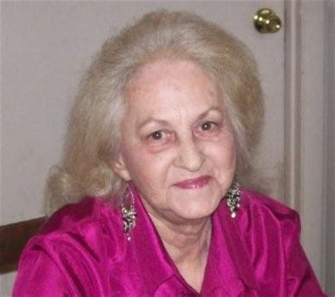 obituary for ruth wilson