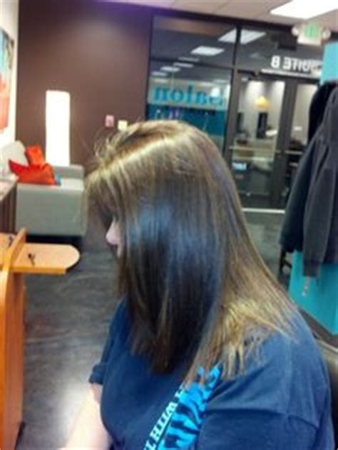 over bleached hair will low lights help 1000 images about help for kenz s hair on pinterest