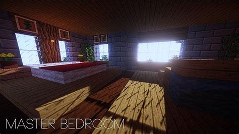 country home ranch house and farm � minecraft building inc