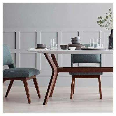 target dining room furniture modern dining room collection project 62 target