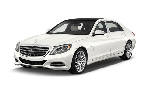 logo mercedes benz 2017 2017 mercedes benz s class reviews and rating motor trend