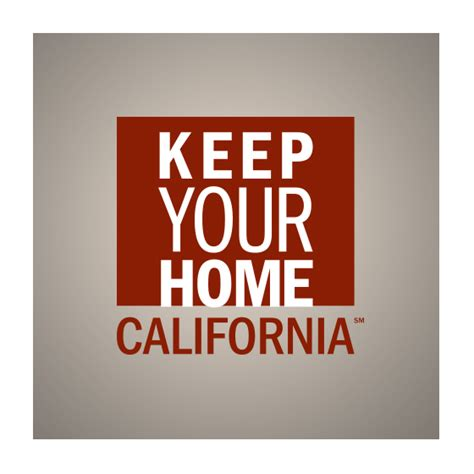 ameer t keep your home california